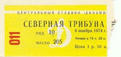 Клисф ек3 боруссия менхенгладбах- динамо киев